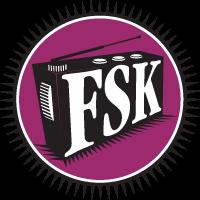 FSK (live!)